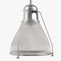 hudson valley haverhill pendant light max