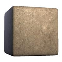 Bare Concrete -19