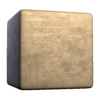 Bare Concrete -33