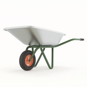 max car cart c