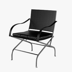 flexform carlotta chair max