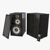 Speaker System Edifier R2700