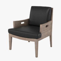 flexform betty chair max