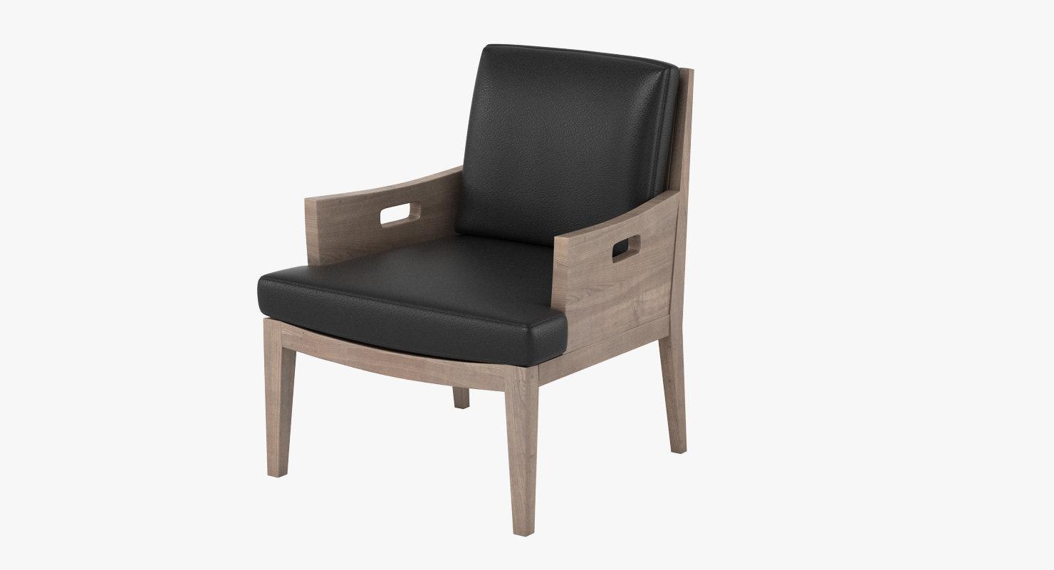 flexform betty chair max