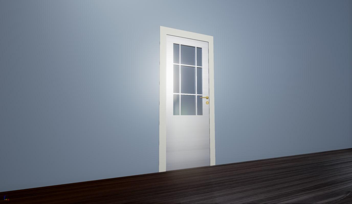 interior door ma free