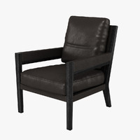 flexform margaret chair max