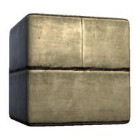 Large Concrete Blocks