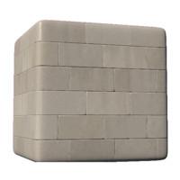 Capital Brick