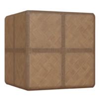 Celtic Wood Floor