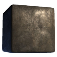 Industrial Metal Base Texture