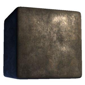Industrial Metal Base Texture