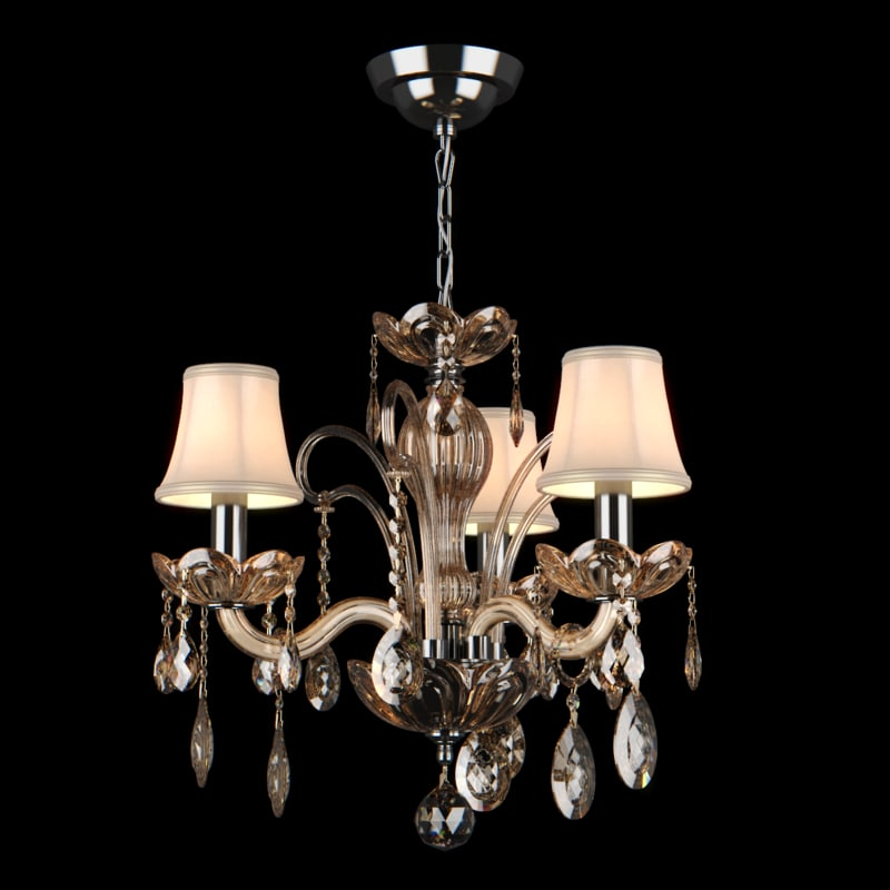 chandelier 721033 md89178 3 max