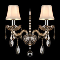 max sconce 721623 mb89178 2