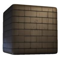 Metal Siding Panels