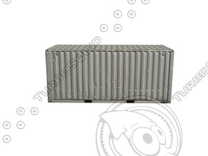 free x mode shipping container b