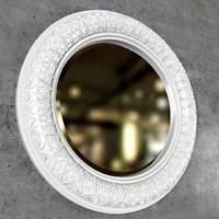 mirror classic 3ds