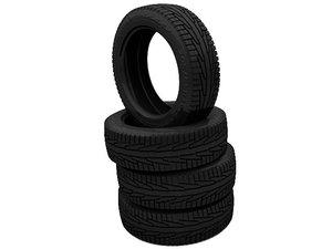 winter tire max
