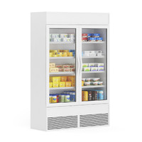 refrigerator max
