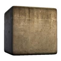 Seattle Concrete Wall
