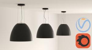 cafe lamp mac max