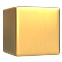 Generic Brass Texture