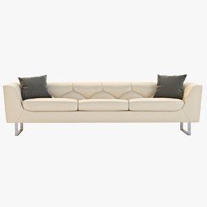 3ds cloudbox nimbus sofa