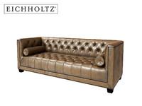 Eichholtz sofa paolo