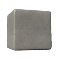 Generic Concrete Wall Zulu