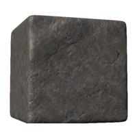 Generic Granite Rock Face