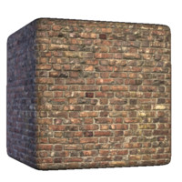 Chicago Style Brick
