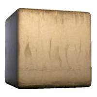 Concrete Smears
