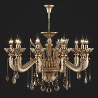 3d chandelier 698102 md89251 10