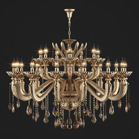 chandelier 698212 md89251 14 max