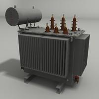 fbx substation