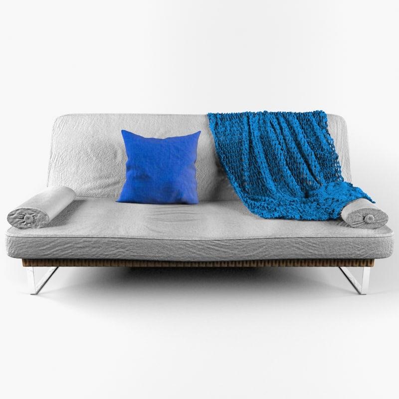 sofa light max