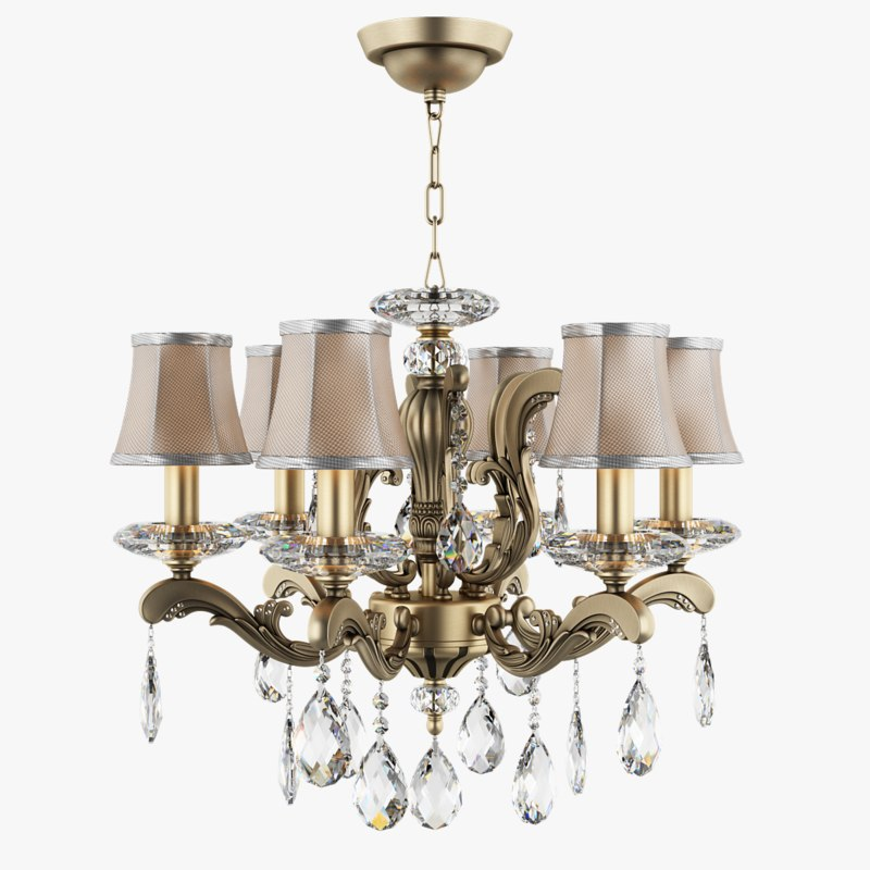 max chandelier 699068 md89205 6