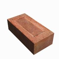 3d model brick brand
