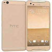 3d htc x9 gold