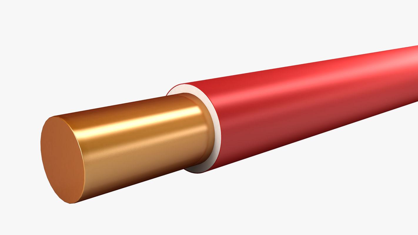 sample cable single core max free