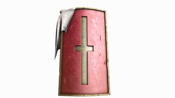 ma shield