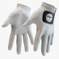 Titleist - Golf Gloves