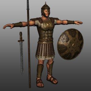 greece hector max