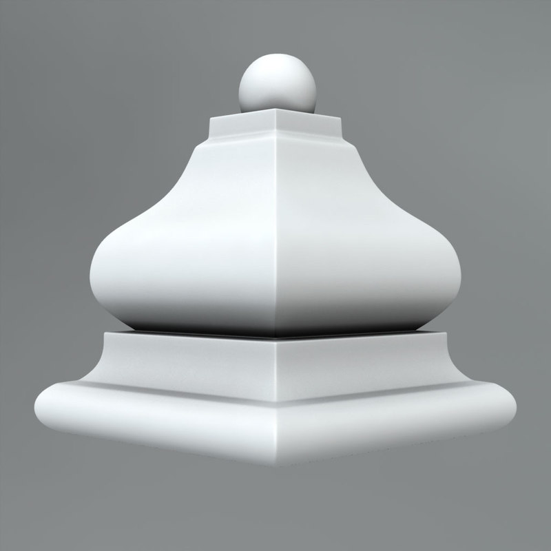 classical decoration ornamental max free