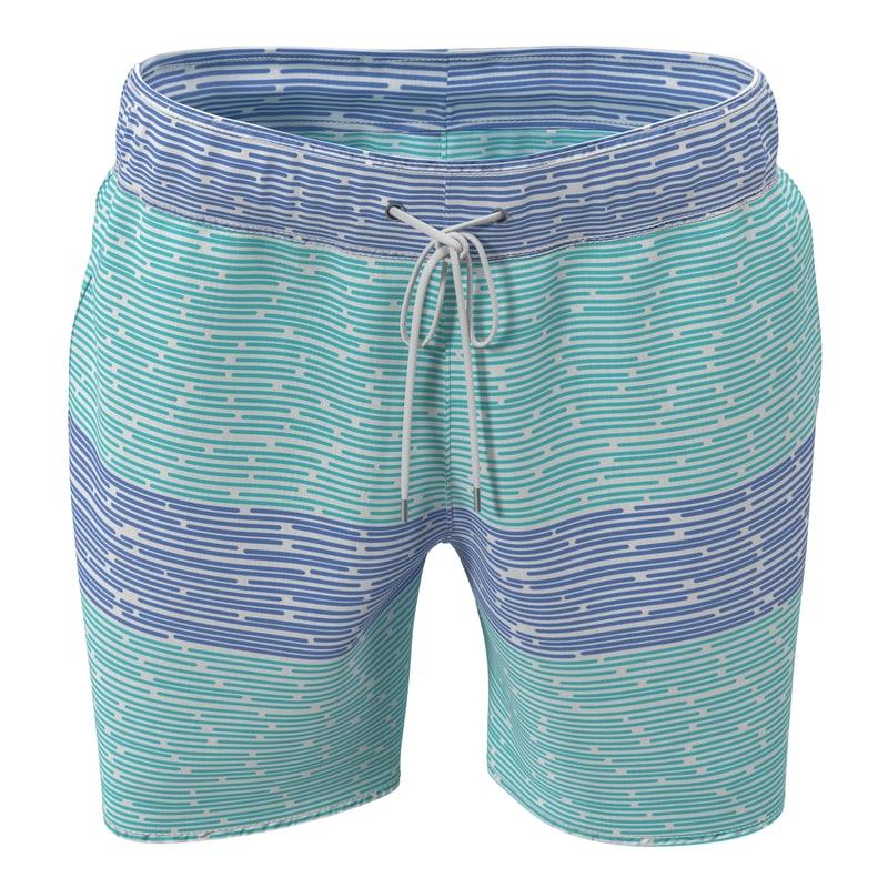 mens swim trunks max