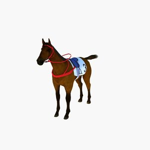 horse racing max