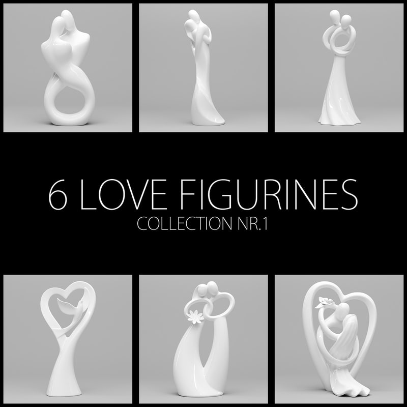 3d 6 figurine 01