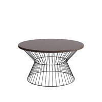 Signal Alta table
