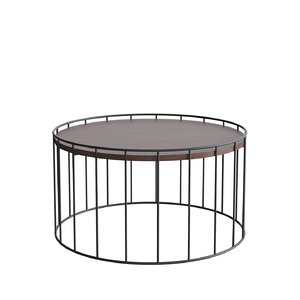max signal rena table