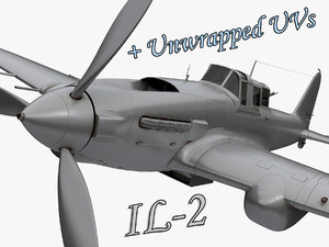 2 soviet hedgehopper max