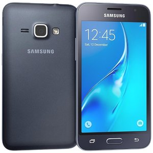 3d samsung galaxy j1 2016 model